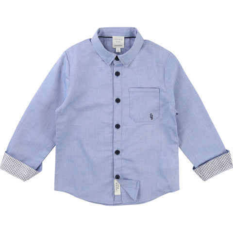 carrement-beau-shirt-spring-summer-1-turquoise- (1)