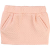 carrement-beau-skirt-fall-1-pink-pale- (1)