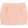 carrement-beau-skirt-fall-1-pink-pale- (2)