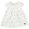 carrement-beau-spring-bebe-offwhite-dress- (1)