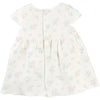 carrement-beau-spring-bebe-offwhite-dress- (2)