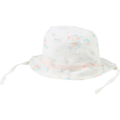 carrement-beau-spring-bebe-offwhite-hat-01