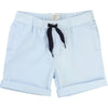 carrement-beau-spring-summer-1-fjord-shorts- (1)