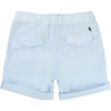 carrement-beau-spring-summer-1-fjord-shorts- (2)
