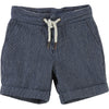 carrement-beau-spring-summer-2-denim-indigo-blue-bermuda-shorts- (1)