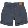 carrement-beau-spring-summer-2-denim-indigo-blue-bermuda-shorts- (2)