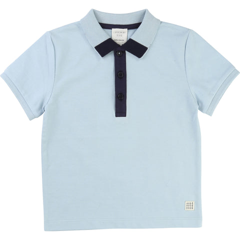 carrement-beau-spring-summer-2-fjord-polo-shirt- (1)