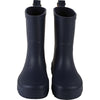 carrement-beau-wellies-fall-1-navy- (2)
