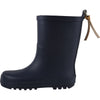 carrement-beau-wellies-fall-1-navy- (3)