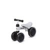 childhome-baby-bike-vroom-white-01