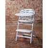 childhome-baby-grow-chair-lambda-2-white-and-tray-cover- (2)