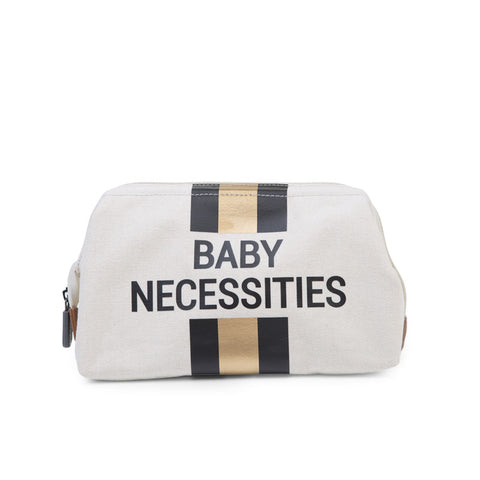 childhome-baby-necessities-canvas-grey-stripes-black-gold-01