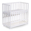 childhome-bedside-crib-beech-beech-white-50x90cm-with-wheels- (1)