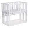 childhome-bedside-crib-beech-beech-white-50x90cm-with-wheels- (2)