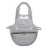 childhome-bib-silicon-grey-boy-bow-tie-01