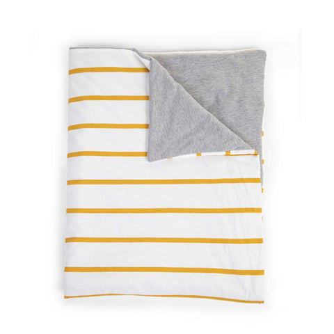 childhome-blanket-jersey-ochre-stripes-01