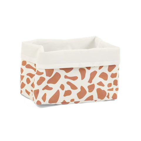childhome-canvas-box-ecru-giraffe- (1)