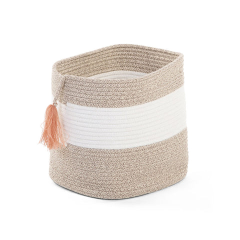 childhome-cotton-rope-basket-white-beige+tassel-nude-01