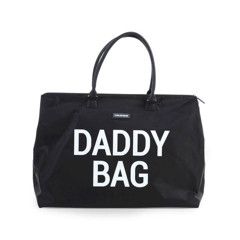 childhome-daddy-bag-big-black- (1)