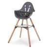 childhome-evolu-2-chair-natural-anthra-2-in-1-and-bumper- (1)