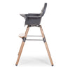 childhome-evolu-2-chair-natural-anthra-2-in-1-and-bumper- (2)