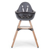 childhome-evolu-2-chair-natural-anthra-2-in-1-and-bumper- (3)