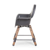 childhome-evolu-2-chair-natural-anthra-2-in-1-and-bumper- (8)