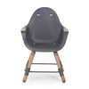 childhome-evolu-2-chair-natural-anthra-2-in-1-and-bumper- (9)