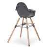 childhome-evolu-2-chair-natural-anthra-2-in-1-and-bumper- (4)