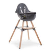 childhome-evolu-2-chair-natural-anthra-2-in-1-and-bumper- (5)