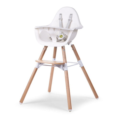 childhome-evolu-2-chair-natural-white-2-in-1-and-bumper- (1)