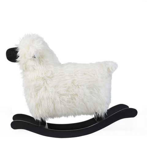 childhome-rocking-sheep-white-black-teak-wood-01
