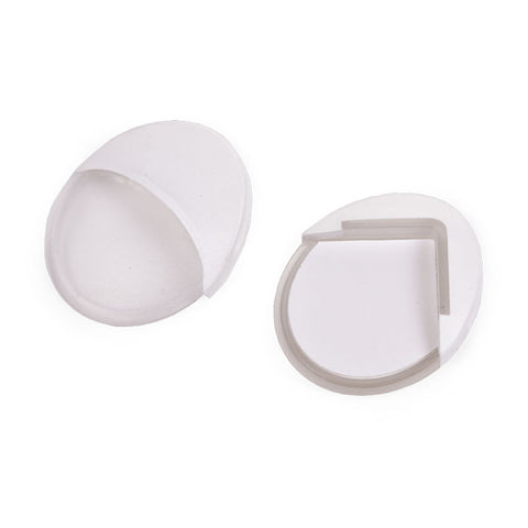 childhome-safe-corner-protector-white-4pcs-01