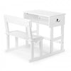 childhome-small-desk-white-65x63x76cm- (1)