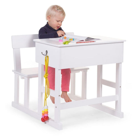 childhome-small-desk-white-65x63x76cm- (3)