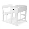 childhome-small-desk-white-65x63x76cm- (2)