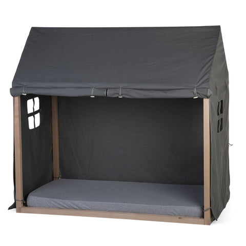 childhome-tipi-bedframe-house-cover-anthracite-01