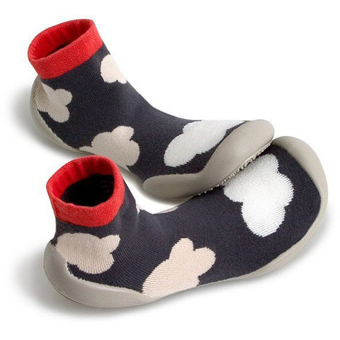 collégien-ozone-nuages-slippers- (1)