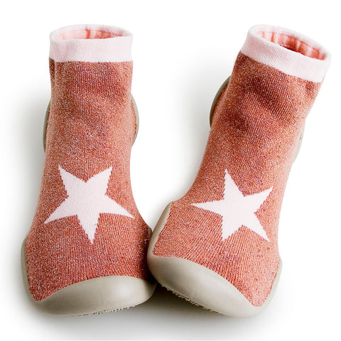collégien-tiny- nova-slippers- (1)