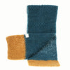 Hats Over Heels Boys Straight Scarf Denim