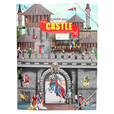 depesche-create-your-castle-colouring-book-01