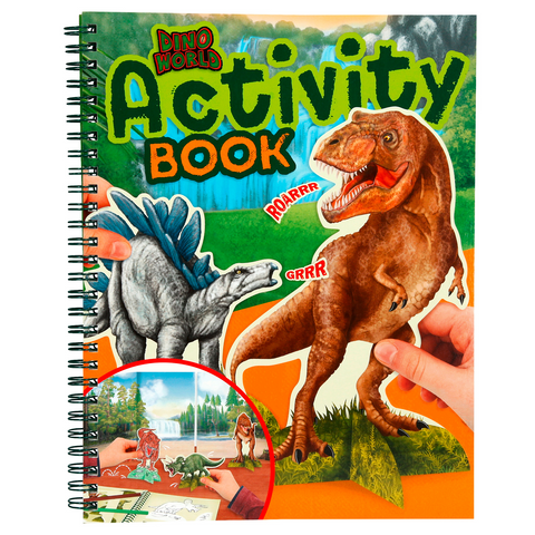 depesche-dino-world-activity-book- (1)