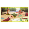 depesche-dino-world-activity-book- (2)