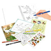 depesche-dino-world-fun-kit- (1)