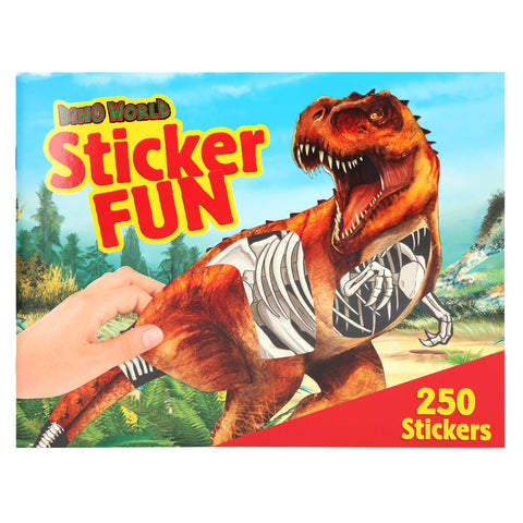 depesche-dino-world-sticker-fun- (1)