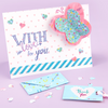 depesche-miss-melody-love-letter-set- (3)