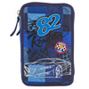 depesche-monster-cars-filled-triple-pencil-case- (3)