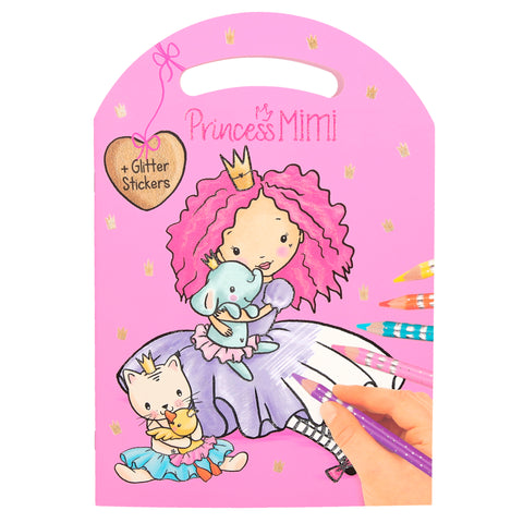 depesche-princess-mimi-colouring-book-bag- (1)