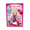 depesche-princess-mimi-paint-to-numbers- (1)