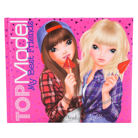 depesche-topmodel-friendship-book-pink- (1)